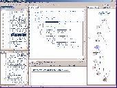Flowchart4j - Eclipse Plugin Screenshot