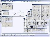 fMath Editor - CKEditor Plugin Screenshot