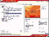 Focus KONTROL Screenshot