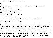 Forex Signal Screenshot