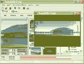 FotoDVD 2.1 b71 Screenshot