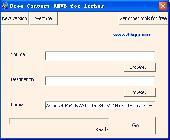 Free Convert RMVB for Archos Screenshot