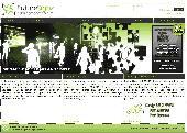 Free Digital Signage Software Screenshot