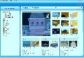 Free Game Clown Screenshot