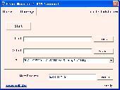 Free Musics 2 M4A Convert Screenshot