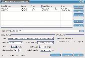 Free Speedy iPod Video Converter Screenshot