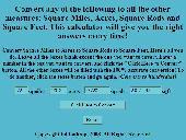 Free Use Registry Repair Screenshot
