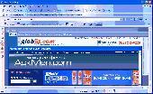 Free web browser games Screenshot