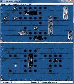 FreeSweetGames Sea Battle Screenshot