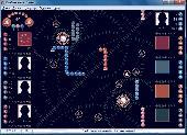 FreeSweetGames Snakes Screenshot