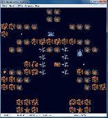 FreeSweetGames Tankdrome Screenshot