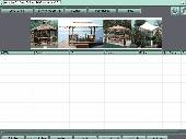 Gazebo For Sale Pic Ad Maker Screenshot