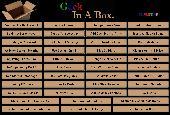 Geek In A Box - Vista Screenshot