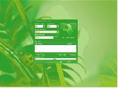 Get Music Organizer Pro Deluxe Screenshot