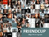 Gift Cups & Gift Mugs - Friendcup Screensaver Screenshot