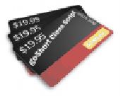 goShort Clone Script Screenshot