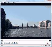 GreenForce-Player Screenshot