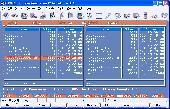 GTW420-Pro Screenshot