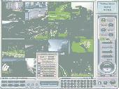 H264 WebCam Screenshot