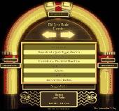 HD Radio Classics - Dragnet Vol. 1 Screenshot
