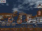 Hellish Racer Screenshot