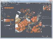 Hornil StylePix Portable Screenshot