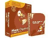 How to Organize MP3 Music Screenshot