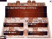 Screenshot of How To Play Standard Bingo Quiz