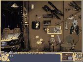 iCarly: iDream in Toons Screenshot