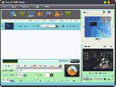 iJoysoft DVD Creator Screenshot
