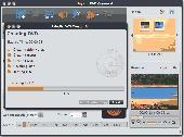 iJoysoft DVD Creator for Mac Screenshot