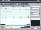 iJoysoft DVD Ripper Platinum Screenshot