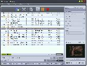 iJoysoft FLV Converter Screenshot