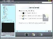 iJoysoft iPad Transfer Ultimate Screenshot