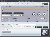 iJoysoft iPhone Ringtone Maker for mac Screenshot