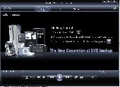 iLead DVD Ripper Platinum Screenshot