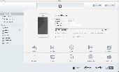 iLike for Mac Screenshot