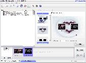 iMoviesoft DVD Maker Screenshot