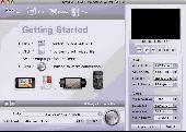 iMoviesoft Total Video Converter Pro for Mac Screenshot