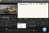 iPad Video Converter Factory Pro Screenshot