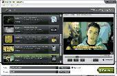 iSkysoft Video Converter Screenshot