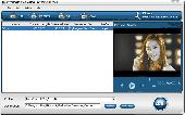iStonsoft Free iPad Video Converter Screenshot