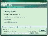 Screenshot of iStonsoft PDF Creator