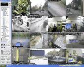 i-Catcher Console Screenshot