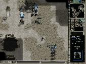 I of the Enemy: Ril'Cerat Screenshot