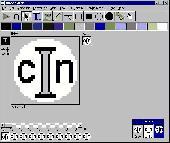 Iconoplasm Screenshot