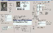 Id Cards Screenshot