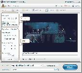 idoo Video Rotation Screenshot