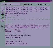II_AddIn1 Screenshot