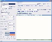 Image2Html Screenshot
